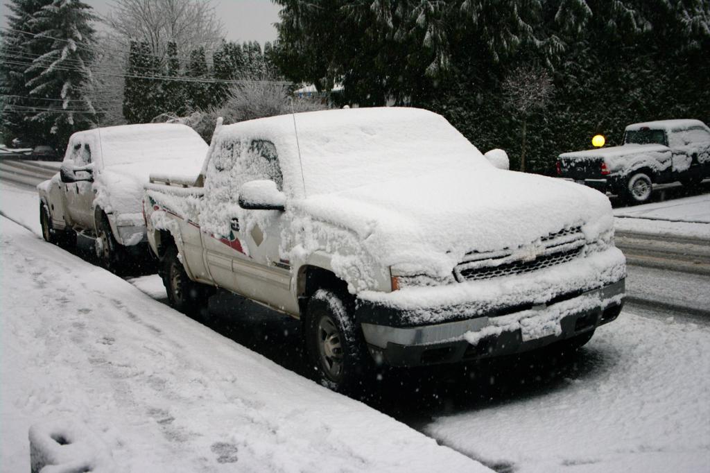 http://arcterex.net/blog/images/snow-2012.png